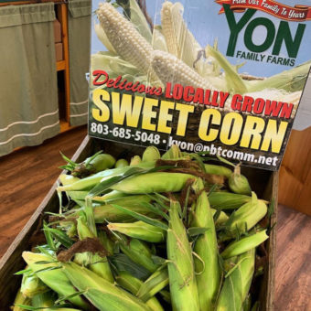 nuthouse_store_corn
