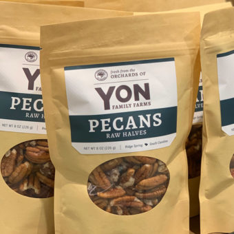 nuthouse_store_yonpecans