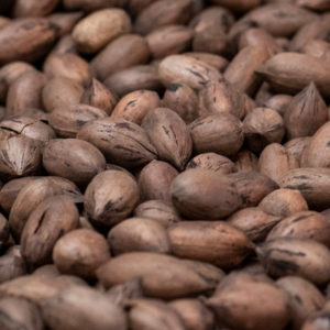 Whole Pecans grown by Yon Family Farms
